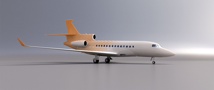 Business-Aviation_Paint-configurator
