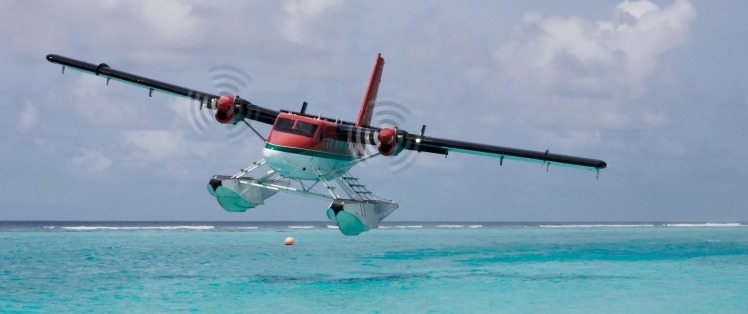 DHC-6_Twin-otter_Businessjets_Authorizations2