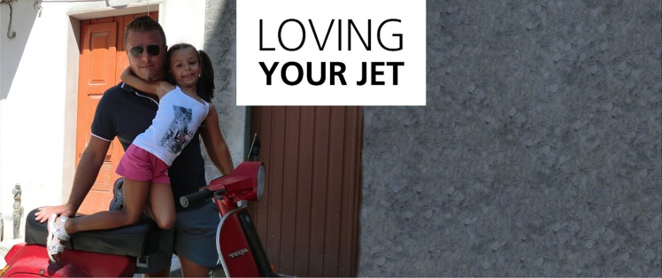 Gabriele-Ghilardi_Loving-your-Jet_teaser