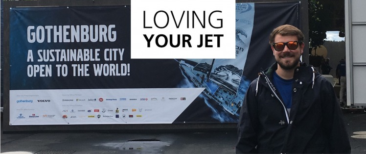 Andi-Krembs_Loving-your-Jet_teaser