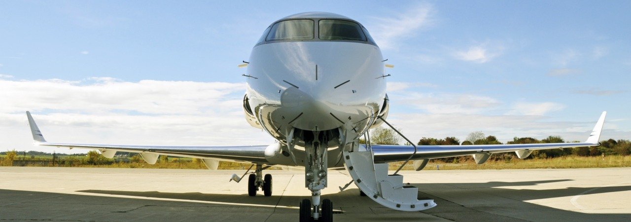 Business-Jets_Aircraft-remarketing_Challenger350