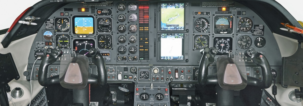 Piaggio cockpit after modification_Media-release
