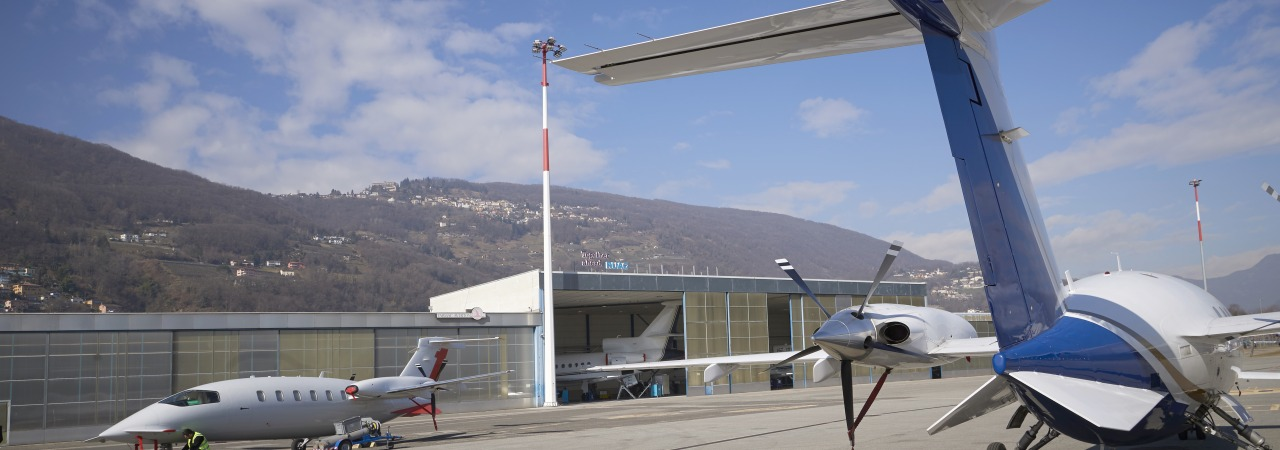 1.6.6.2_Business_FBO_Locations_Lugano_2