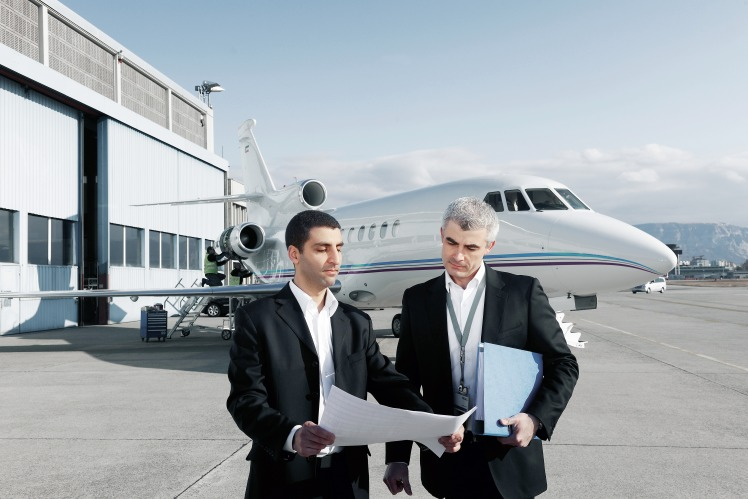 U:\Projekte\Multimedia\_new-Website\Pics\04_Business Aviation\1_Maintenance\_Naming_Maintenance
